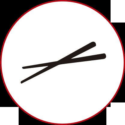 palillos-blanco