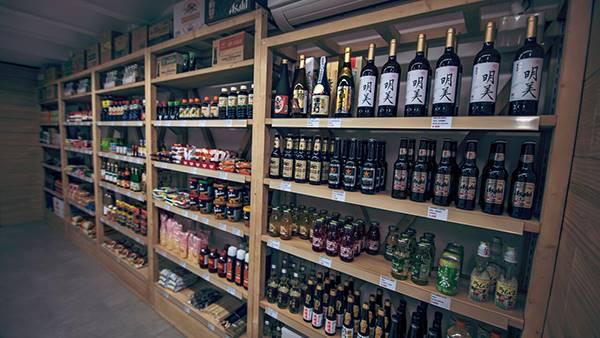 estanteteria-japonmarket2