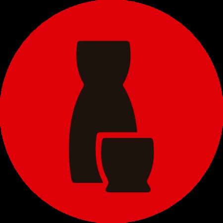 japonmarket04