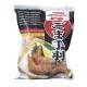 Crispy & spicy Chiken wings