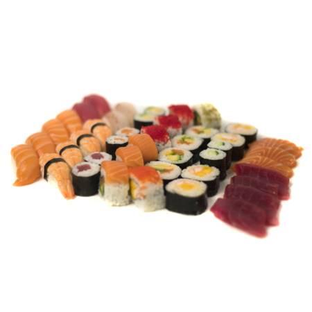 Japon Market _ Fotos restantes14