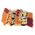 Japon Market _ Fotos restantes15