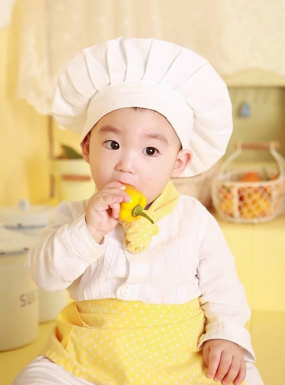cocinajaponesa