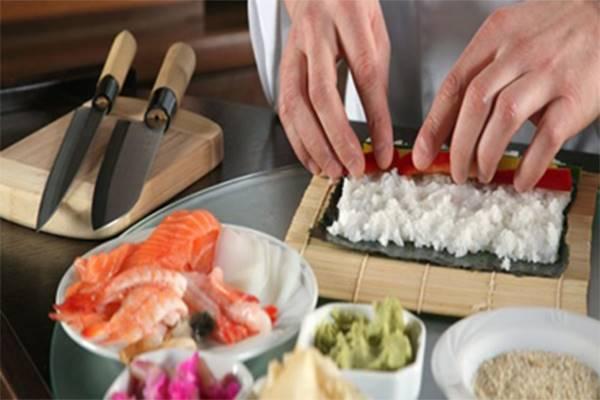 curso-cocina02