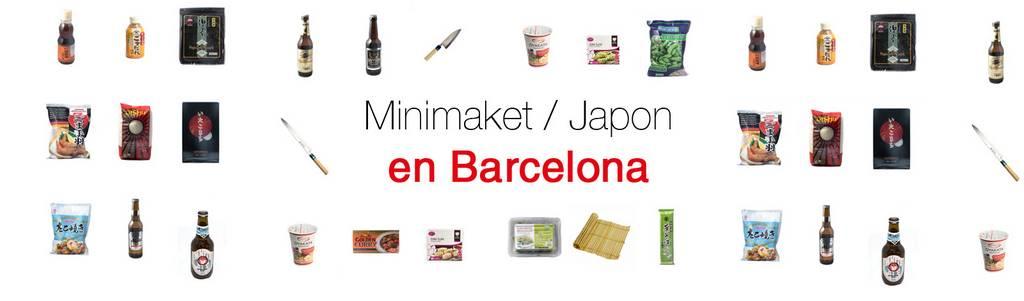 03slider-japonmarket
